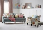Win Bespoke Furniture From Whitehead Designs Worth £1,775 @ Period Ideas