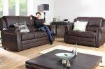 Win a £500 Furniture Choice voucher @ The Mirror