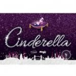 CINDERELLA Show Discount Ticket £29.5 to £20 / £16 to £10  @ Seetickets