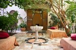 Win A Luxury Holiday For Two To Morocco @ Vogue