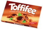 Toffifee £1 at poundland