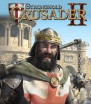 Stronghold Crusader 2 33% off £20.09 @ Steam