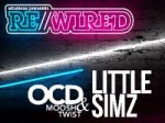 FREE WIRELESS PRESENTS RE:WIRED Tickets SFF