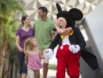 Orlando magic combo ticket £454 floridatix all of Disney, Universal, Seaworld, Busch gardens