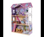 ELC wooden doll house - The Manor House £80 @ Tesco Direct