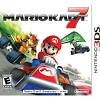 Mario Kart 7 3DS £10 @ Tesco in store