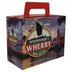 Woodfordes Wherry Beer Kit £16.50 at Tesco Direct