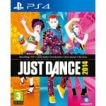 JUST DANCE 2014 (PS4) @ TheGameCollection £16.15