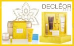 Win These Indulgent Gifts Set From DECLÉOR Worth £129 ( 1 of 4 ) @ Marie Claire