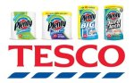 WIN! £250 Of Tesco Vouchers With Plenty @ Instyle