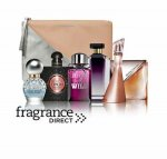 Win a Fragrance Direct Luxury Selection worth £250 @ TV Choice