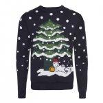 Primark Christmas Jumpers half price