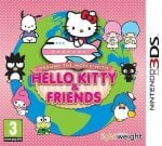 hello kitty 3ds game £7.85 @ shopto ebay store