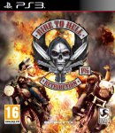Ride To Hell : Retribution (PS3) - £2 Delivered From Tesco Direct
