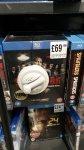 The Sopranos - Blu Ray box set £69.99 @ HMV