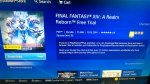 FFXIV - A Realm Reborn 14 day free trial (PS PLUS) PS4 + PS3