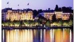 Win a Retreat to Lake Geneva with Shortlist