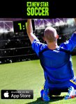 Win a PS4 with New Star Soccer @ Sky Sports