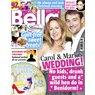Win £200 for each puzzle Bella Issue 51 @ Bella