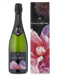 Marks and Spencer's Champagne Charles Mignon 'Hymne à l'Amour' - Single Bottle half price £16 free delivery to store