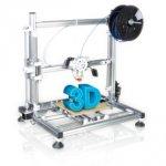 Velleman K8200 3D Printer Kit £399 @ Maplin