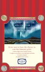 Win a trip to see the spectacular Northern Lights worth £2500 @ Crabtree & Evelyn