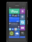 Nokia Lumia 735 PAYG O2 +  free speaker and charging plate £139.99