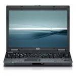 "HP Compaq 6910p Intel Core 2 Duo T7500 2.20GHz 2GB 160GB DVD - Windows 7 (64 Bit) Installed - Wireless - Grade B - 14.1"" TFT £109 @ Tier 1 Online"