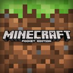 Minecraft Pocket Edition for Windows Phone £4.99