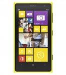 Nokia Lumia 1020 -PAYG £169.99 @ O2
