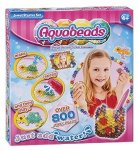 Aquabeads jewel starter set £2.50 @ Tesco instore
