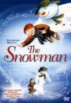 The SnowMan Album by Howard Blake (Story and Music) MP3 £3.99 on Google Play