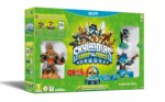 Skylanders Swap Force Starter Pack Wii U, PS3 & PS4 £12.99 @ GAME.co.uk