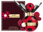 Marc Jacobs Dot Eau de Parfum 50ml@ BOOTS only £30.00 PLUS 5 POUNDS WORTH OF POINTS