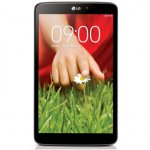 LG g pad 8.3 £164.99 delivered at Expansys