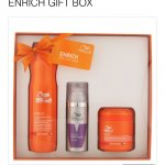 Regis clearance sale from £1.50  including gift set @ £5