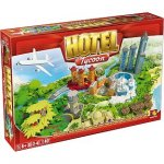 Hotel Tycoon Half Price at Argos £12.49