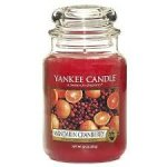 yankee candle large jars 40% off £11.99 + £4.95 delivery @ housingunits