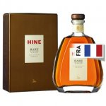Hine Rare VSOP Cognac Was 46.00 Now £36.80 @ Waitrose or acado