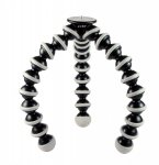 Joby Gorillapod SLR Zoom Flexible Tripod - £19.99 Sold by MP3 Accessories and Fulfilled by Amazon.