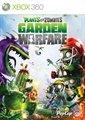 Plants vs Zombies Garden Warfare - Gold Members - Xbox360 £8.49 - Xbox One £11.55 - Big price drop