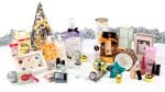 Win over £425 worth of beauty products @ yours.co.uk