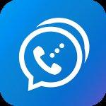 Dingtone free calls App Android or IOS