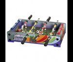 Tesco Direct - Mini Table Top Football - was £20.00 now £8.00