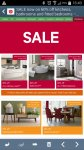60% off at Homebase + 20% extra kitchens, bathrooms & fitted bedrooms
