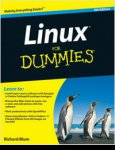 Linux For Dummies, 9th Edition - eBook (usually $22.99) FREE for a limited time!