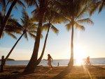 Win an unforgettable trip to Queensland flying Qantas @ Conde Nast Traveller