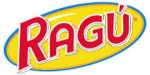 3 packets Ragu Pasta and Sauce 110 g each- £1.00 Poundworld