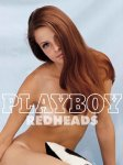 Playboy: Redheads [Kindle Edition] £5.56 @ Amazon