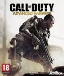 Call of Duty: Advanced Warfare (Xbox One and Possibly PS4) £29 @ Asda